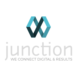Junction - Logo