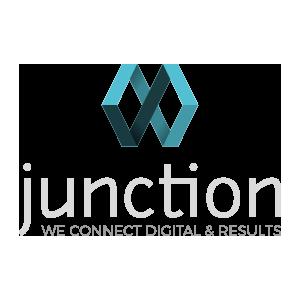 Junction - Logo